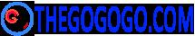 THEGOGOGO.COM